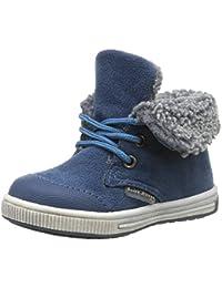 Sucre D'Orge Armel, Chaussures Premiers pas mixte bébé