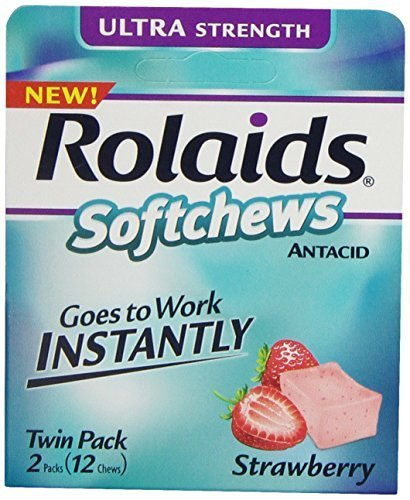 rolaids-softchews-strawberry-12-count-pack-of-6-by-rolaids