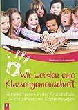 ISBN 3834639079