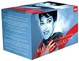 Maria Callas : L