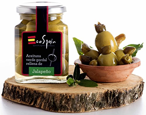 green-olive-gordal-big-stuffed-with-jalapeno-gourmet-product-300-gr