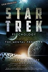 Star Trek Psychology (Popular Culture Psychology)