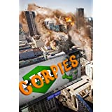 Corpies (Super Powereds Spinoff Book 1) (English Edition)