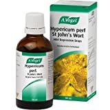 A Vogel Hypericum Perf 50ml by A Vogel