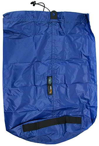 Sea to Summit ASN240LBL - - Ultra-Sil, L bleu fourre tout