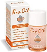 Bio Oil Toners & Astringents non-gr