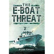 The E-Boat Threat
