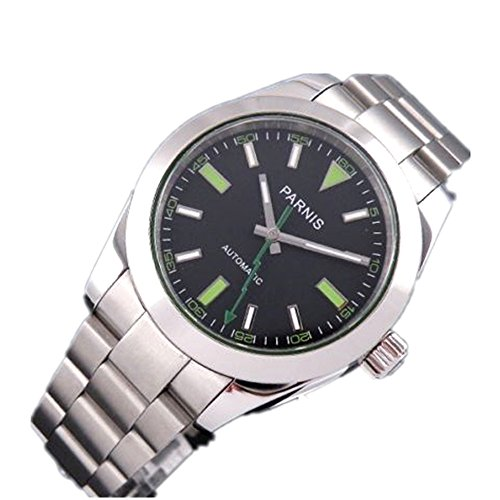 41mm-parnis-stainless-steel-black-dial-silver-automatic-mechanical-men-watch