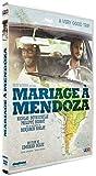 """Afficher """"Mariage à Mendoza"""""""