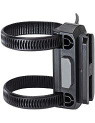 Support pour câble antivol pour TRELOCK KS 505ZK 515