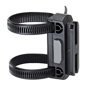 Halter für Trelock-Kabelschloss KS 505 ZK 515, Ø 15-55mm