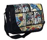 Original Marvel Comics Umhängetasche Spiderman Schultertasche SPB-518