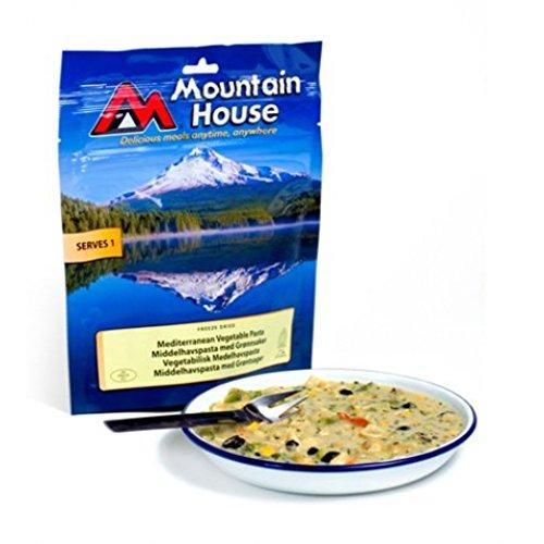 mountain-house-pasto-e-piccola-confezione-di-mano-aspirapolvere-mediterranean-vegetable-pasta