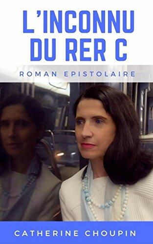 L'Inconnu du RER C