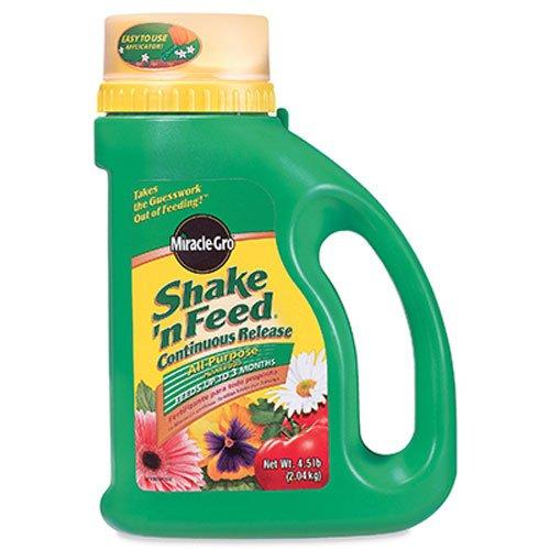 miracle-gro-shake-n-feed-all-purpose-dry-plant-food-45lb-mg-sf-plant-food