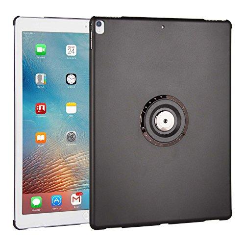The Joyfactory MMA400 iPad Halteschale Passend für: iPad Pro 12.9 Kunststoff-touch Screen