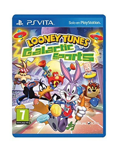 looney-tunes-galactic-sports