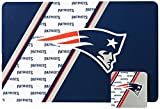 NFL New England Patriots Placemat Coaster Set