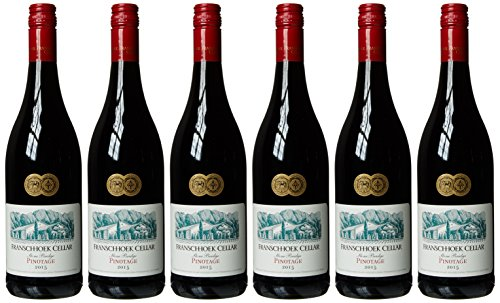 franschhoek-cellar-pinotage-2015-wine-75-cl-case-of-6