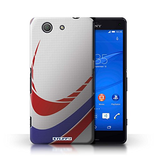 kobaltr-imprime-etui-coque-pour-sony-xperia-z3-compact-rugby-conception-serie-balle-sportif