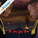 The Long Way Home [Explicit]