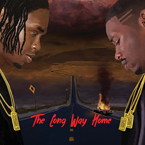 The Long Way Home [Explicit] (...