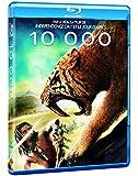 10 000 [Blu-ray]