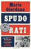 Image de Spudorati: La grande beffa dei costi della politic