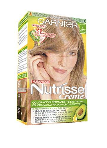 garnier-coloracion-nutrisse-n80-blvanille