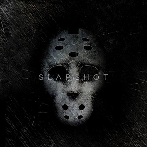 Slapshot [Explicit]