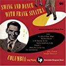 Swing & Dance With Frank Sinatra