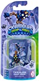 Figura Skylanders Single: Twin Blade Chop Chop