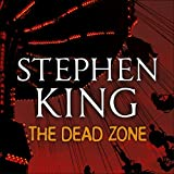 The Dead Zone (audio edition)
