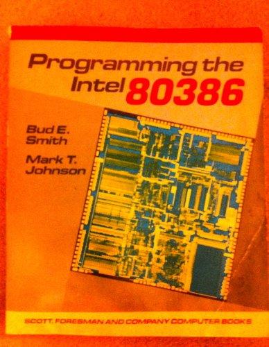 l 80386 (Intel-80386 -)
