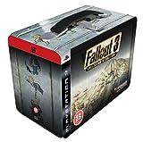 Fallout 3 UK Collector's Edition (PS3) [Importación Inglesa]