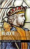 Re Zev II
