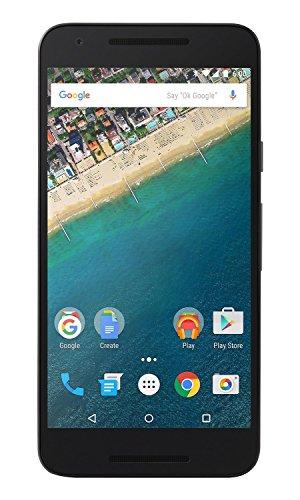 lg-nexus-5x-52-inch-16-gb-sim-free-smartphone-ice-blue