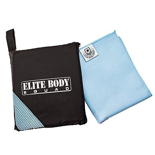 cuerpo-elite-squad-toalla-para-yoga-de-alta-calidad-ligero-y-microfibras-para-que-una-actividad-acua