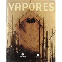 Vapores (Patrimoni marítim)
