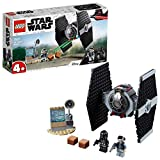 LEGO Star Wars 75237 - TIE Fighter Attack