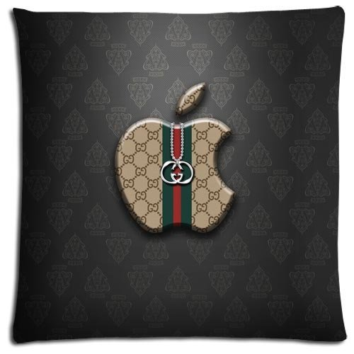 18x18-inch-45x45-cm-body-pillow-case-taies-doreillers-cotton-polyester-vibrant-protectors-gucci