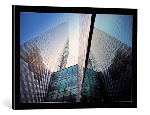 cuadro-con-marco-ercan-sahin-swedbank-impresion-artistica-decorativa-con-marco-de-alta-calidad-75x50