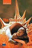 The Tempest (LONGMAN SCHOOL SHAKESPEARE)