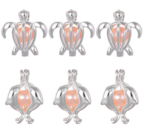 10-pcs-melange-tortue-dauphin-bijoux-fournitures-perle-plaque-dargent-pendentif-cage-ajouter-votre-p