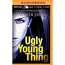 Ugly Young Thing (Stranger) by Jennifer Jaynes (2015-03-03)
