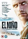 El Nino [DVD]