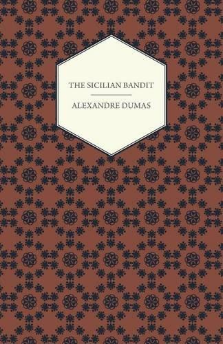The Sicilian Bandit