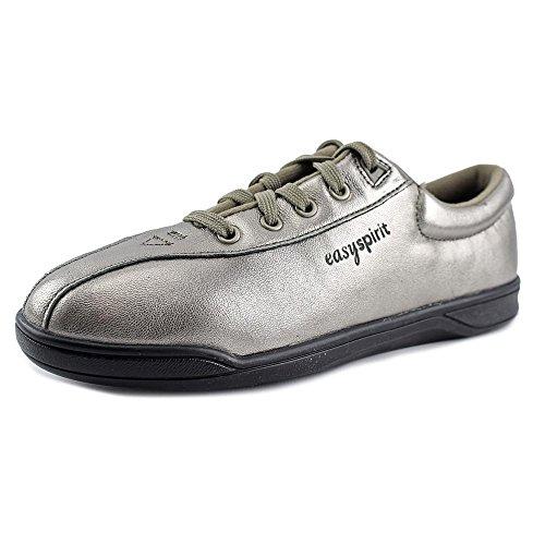 easy-spirit-ap1-mujer-us-8-bronce-estrechos-zapatillas