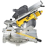 DeWALT D27111 power mitre saw - power mitre saws