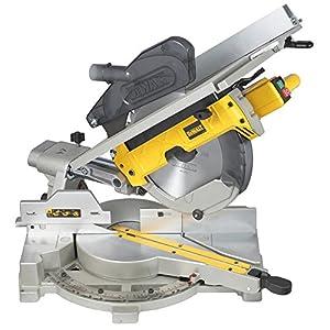 DeWALT D27111 power mitre saw - power mitre saws
